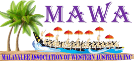 MAWA:Malayalee Association of Wester Australia